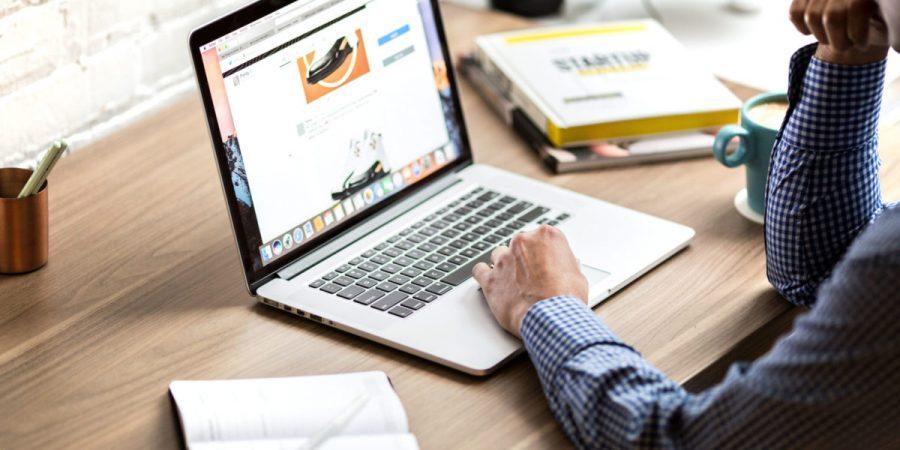 wordpress online lerning platforms