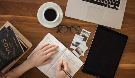 How to write an editorial - Editorial Tips