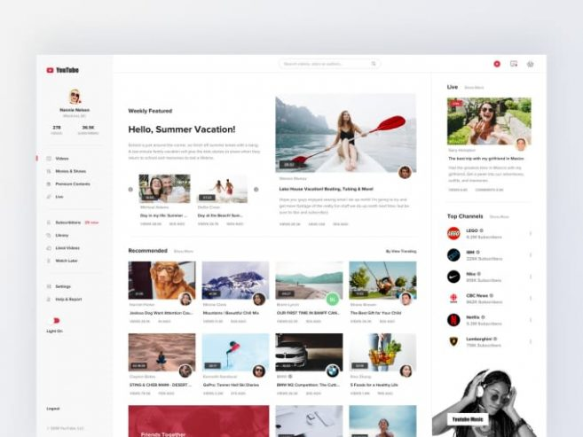 create-video-sharing-streaming-website-like-youtube