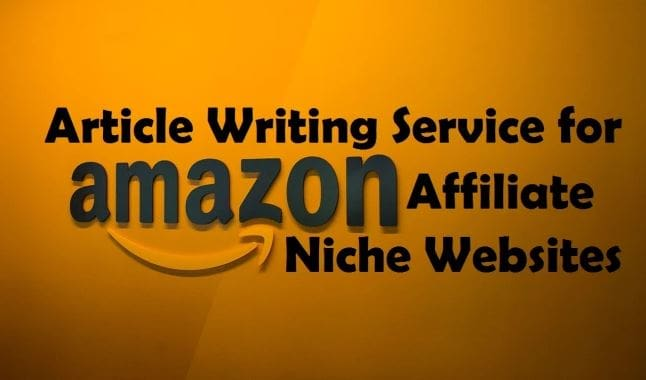 write-seo-optimized-amazon-affiliate-articles